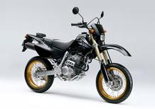 Honda XR 250 SM Dall'Ara