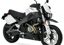 Buell Lightning Super TT XB12STT