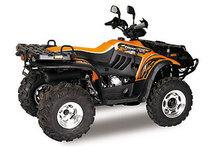 Linhai Muddy 300