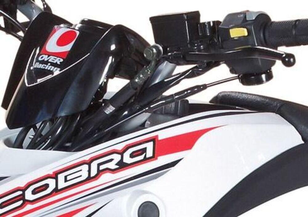 Aeon Cobra 50 (2007 - 17) (4)