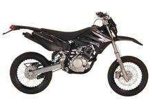 Sherco Supermotard 125
