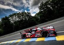 """24h Le Mans, Capello: """"Il pericolo la rende mitica"""""""