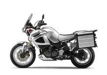 Yamaha XT1200Z Super Ténéré First Edition (2010 - 11)