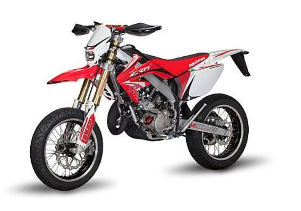Tags: Honda crf more» HM stunt wheelie stoppie motorcycle moto bike supermoto super supermotard «less Sets appears in: • Honda crf HM supermoto.