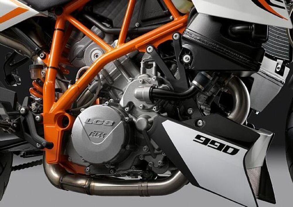 KTM 990 Super Duke R (2012 - 13) (4)