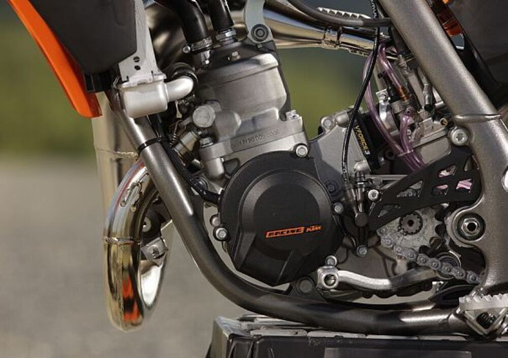 KTM SX 85 (2013) (4)