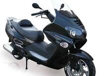 WT Motors Miami 250