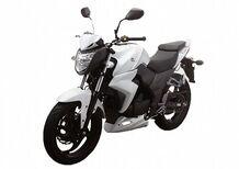 Sym SB 250 Ni (2012 - 14)