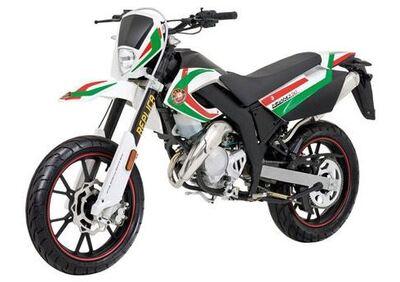 Moto B Misano 50