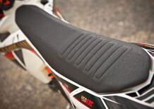 KTM EXC 450 Six Days (2013)