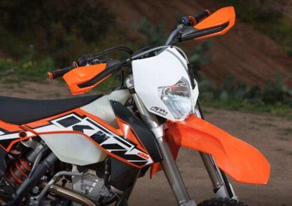 KTM EXC 250 F (2014) (2)