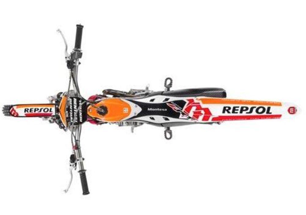 Montesa Cota 4RT Race Replica (2014-16) (5)