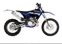 Sherco SE 250