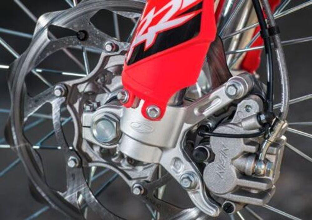Betamotor RR Enduro 390 4T (2015) (4)