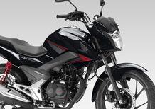 Honda CB125F: dichiara 51,3 km/l