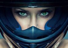 La sicurezza e il futuro del casco. La tavola rotonda di Moto.it