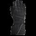 Guanto Ixon Pro Frost HP