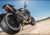 Ducati Diavel (2014 - 16) (8)