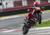 Ducati Hypermotard SP (2013 - 15) (10)