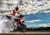 Ducati Hypermotard SP (2013 - 15) (11)