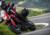 Ducati Hyperstrada 821 (2013 - 15) (10)