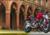 Ducati Monster 821 ABS (2014 - 17) (13)