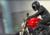Ducati Monster 1200 S (2014 - 16) (13)