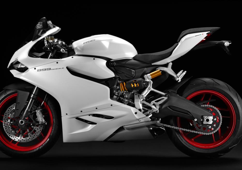 sbk 899 panigale 2014 studio w g01 bip 1920x1080 mediagallery output image 1920x1080 - Tutorial montaggio carene Ducati performance con Kit pista.