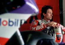 Aspettando DopoGP. Loris Reggiani: Rossi la sorpresa, Lorenzo la delusione