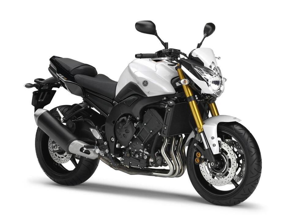 Yamaha Aerox, modello fuori listino, prezzo, scheda