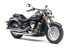 Kawasaki Vulcan 900 Classic (2011 - 16)
