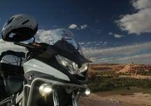 Planet Explorer 5 Marocco: terza puntata