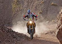Dakar 2015, i video highlights dei vincitori!