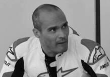 Edoardo Licciardello