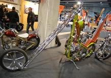 Motor Bike Expo 2015. Quello che bisogna assolutamente vedere