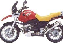 Bollo auto e moto storiche: anche l'ASI, insieme alla Regione Liguria per l'esenzione