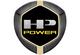 HP Power