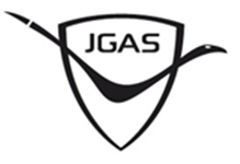 Jotagas