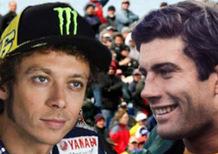 """Nico Cereghini: """"Ago, Rossi e chi li detesta"""""""
