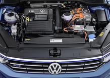 Volkswagen: in arrivo il filtro antiparticolato per i motori benzina
