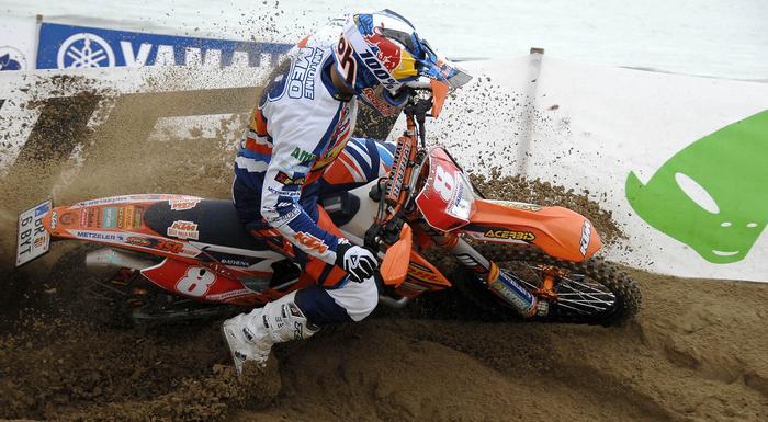 Antoine Meo