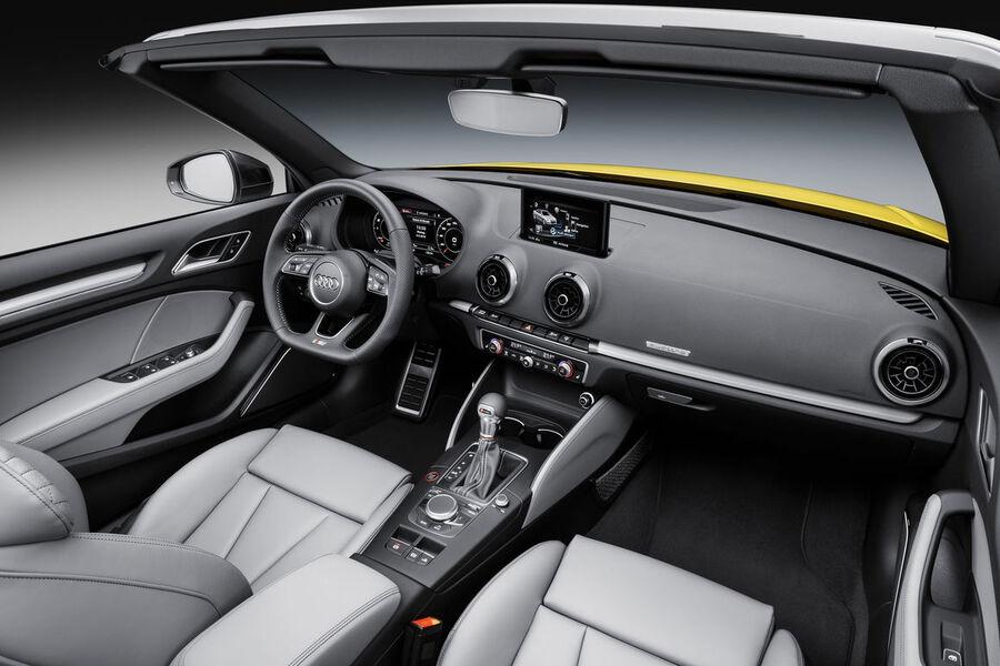 Audi S3 Cabrio (4)