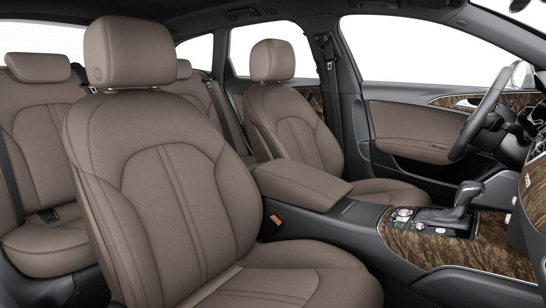 Audi A6 allroad (5)