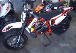 Altre moto o tipologie Pitbike nuova
