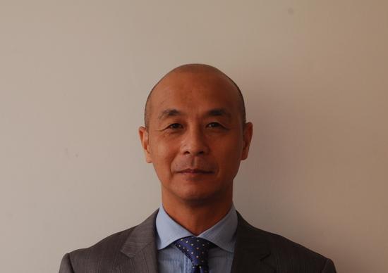 Yasushi Okamoto Nuovo Presidente Honda Motor Europe Italia News