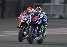Orari TV MotoGP Austin diretta live, GP delle Americhe