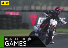 Ride 2: per chi sogna la moto [Video Prime Impressioni]
