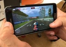 SBK16 Mobile Games: la superbike a portata di smartphone