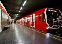 Metropolitana in arrivo a Monza: si fa sul serio