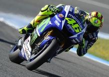 """Rossi: """"Sarà un campionato da ricordare"""""""